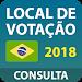 Download Local de Votação - Consulta 2018 1.7 APK
