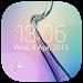 Download Lock Screen Galaxy S6 Edge App 1.8 APK