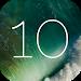 Download Lock Screen IOS 10 - Phone7 1.15 APK