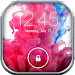 Download Lock Screen LG G3 Theme 3.0.2 APK