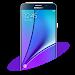 Download Lockscreen for Galaxy Note 5 1.0 APK