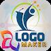 Download Logo Maker - Logo Design 3.1.2 APK