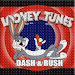 Download Looney Subway Tunes Dash Jungle Adventure 1.0 APK