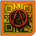Download LootTheWorld 1.2 APK