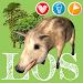 Download Los in 't Bos 1.1 APK