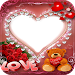 Download Love Frames 23.0 APK
