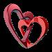 Download Love Match Compatibility 1.0 APK