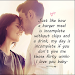 Download Love Messages for Husband 1.0 APK