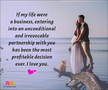 Download Love Messages For Husband 1 0 Apk Downloadapk Net