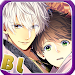 Download Love Pandemonium | BL Game 1.0.7 APK