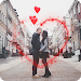 Download Love Photo Effects Video Maker 1.0 APK