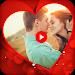 Download Love Video Maker 1.2 APK