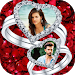 Download Lovely Ring Photo Frames 2.1 APK
