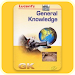 Download Lucent General Knowledge - OFFLINE 1.1 APK
