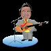 Download Luciano Santhiago 1.2 APK