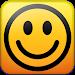 Download Lucky Guide Patcher App Joke 1.0 APK