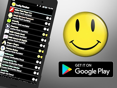 Download Lucky Pro NOROOT - PRANK ! 0.5 APK