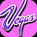 Download Lucky Vegas Slots Free Casino 1.0.1 APK