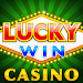 Download Lucky Win Casino™- FREE SLOTS 2.2.2 APK