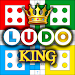 Download Ludo King™ 4.3 APK