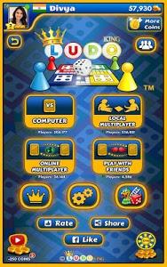 Download Ludo King™ 4.3 APK
