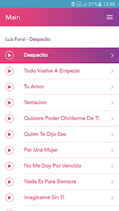 Download Luis Fonsi Despacito 12.0.0 APK