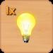 Download Lux Meter (Light Meter) 1.4 APK