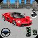 Download Luxury Car Parking Mania Parking Adventure 1.0 APK