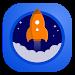 Download MAX Cleaner 3.0 APK
