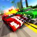 Download MAXIMUM CAR 0.0.6 APK
