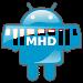 Download MHDroid Public Transport  APK