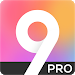 Download MIUI 9 - Icon Pack PRO 1.2.0 APK