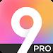 Download MIUI 9 - Icon Pack PRO 1.2.0 APK