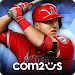 Download MLB 9 Innings 18 3.1.1 APK