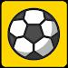 Download MM Football Direct 2.3 APK
