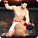 Download MMA Fighting Manager: Mixed Martial Art Superstars 1.2.4 APK