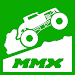 Download MMX Hill Dash 1.11171 APK
