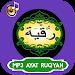 Download MP3 Ayat Ruqyah 1.0 APK