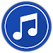 Download MP3 Music Tube 2.6.4 APK