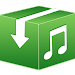 Download MP3 free Music Player 7.0 APK