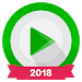 Download MPlayer - Video Player All format 1.0.23 APK
