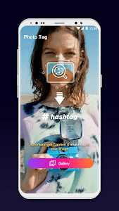 Download MaLaLikes AI Tags for More Views 9.6.1 APK