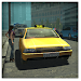 Download Mad Taxi Driver simulator 1.4 APK