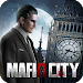 Download Mafia City 1.3.399 APK