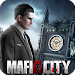 Download Mafia City 1.3.298 APK