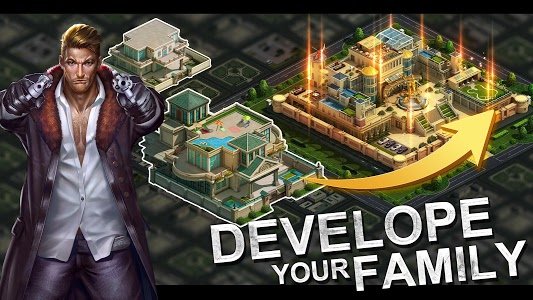Download Mafia City 1.3.303 APK