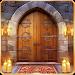 Download Magic Academy: The New Adventure 0.0.8 APK