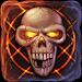 Download Magic Defense 1.0.2 APK