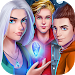 Download Magic Love Story: Secret Crush 1.1 APK