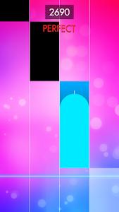 Download Magic Tiles 3 6.6.021 APK